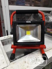 LED Flood Light For Video Recording | Accessories & Supplies for Electronics for sale in Lagos State, Lagos Mainland