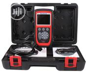 Autel Maxi Chech PRO Car Scanner | Vehicle Parts & Accessories for sale in Abuja (FCT) State, Central Business District