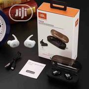 JBL Wireless Earbuds | Headphones for sale in Lagos State, Oshodi-Isolo