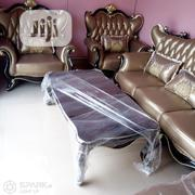 Foreign Royal Chair   Furniture for sale in Lagos State, Ojo