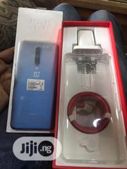 OnePlus 7T Pro 256 GB Blue | Mobile Phones for sale in Lagos State, Ikeja