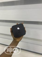 Used Apple TV 4K 64GB Latest Model | TV & DVD Equipment for sale in Lagos State, Ikeja