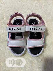 Fashion Children Scandal | Children's Shoes for sale in Lagos State, Ikeja