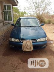 Nissan Primera 2002 Blue | Cars for sale in Ogun State, Abeokuta South