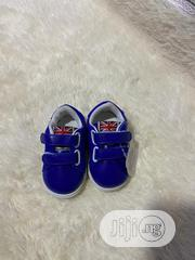 Baby's Sneakers | Children's Shoes for sale in Lagos State, Ikeja