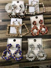 Women Earrings | Jewelry for sale in Abuja (FCT) State, Gwarinpa