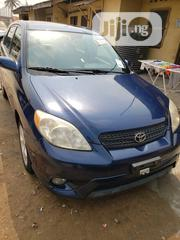 Toyota Corolla 2008 1.8 Blue | Cars for sale in Lagos State, Surulere