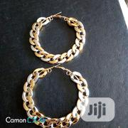 Quality Twist Earrings | Jewelry for sale in Abuja (FCT) State, Gwarinpa