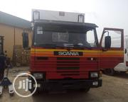 Moving, Relocation & Freight Services | Logistics Services for sale in Lagos State, Ikeja