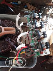 Nas Technical | Repair Services for sale in Edo State, Benin City