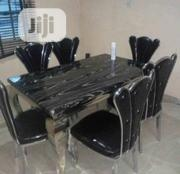 Durable Dining Table | Furniture for sale in Lagos State, Ajah