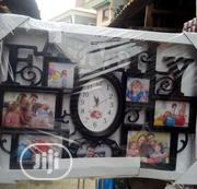 Family Picture Frame | Home Accessories for sale in Lagos State, Surulere