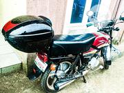 Dispatch Rider/Delivery Person // 042 sharwama | Driver Jobs for sale in Enugu State, Enugu