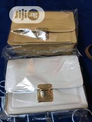 Beautiful Bags | Bags for sale in Abuja (FCT) State, Asokoro