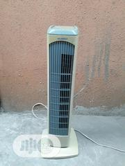 Reliable Super Tower Fan | Home Appliances for sale in Lagos State, Surulere