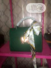 Classic Bag | Bags for sale in Abuja (FCT) State, Gwarinpa
