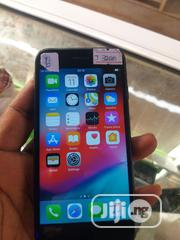 Apple iPhone 7 32 GB Black | Mobile Phones for sale in Abuja (FCT) State, Wuse