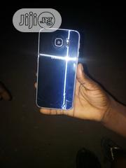 Samsung Galaxy S6 64 GB Blue   Mobile Phones for sale in Lagos State, Alimosho