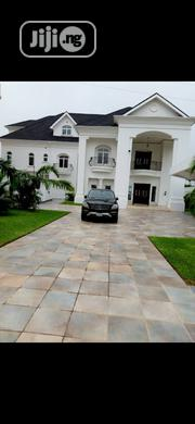 Exotically Finished Masion For Urgent Sale In Banana Island Ikoyi Lag | Houses & Apartments For Sale for sale in Lagos State, Ikoyi
