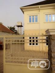 4 Bedroom Duplex   Houses & Apartments For Rent for sale in Abuja (FCT) State, Gwarinpa
