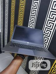 Laptop HP EliteBook Folio 1040 G2 4GB Intel Core i5 SSD 160GB | Laptops & Computers for sale in Lagos State, Ikeja