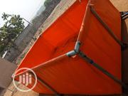 Mobile Tarpaulin Pond (First Grade) | Farm Machinery & Equipment for sale in Abuja (FCT) State, Kubwa