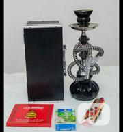 Shisha Pot   Tabacco Accessories for sale in Lagos State, Lekki Phase 2