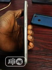 Infinix Hot 5 Lite 16 GB Gold   Mobile Phones for sale in Ogun State, Ifo