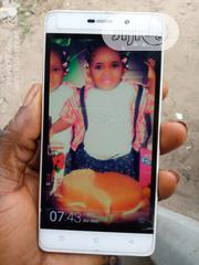 Gionee M3 mini 16 GB White | Mobile Phones for sale in Lagos State, Ajah