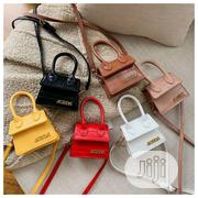 Great Bags | Bags for sale in Abuja (FCT) State, Gwarinpa