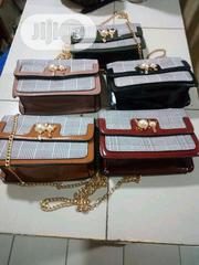 Ladies Unique Bags | Bags for sale in Abuja (FCT) State, Asokoro