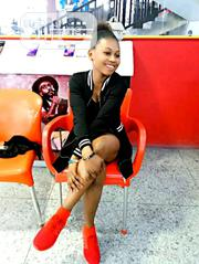 Sales Girl | Advertising & Marketing CVs for sale in Rivers State, Port-Harcourt
