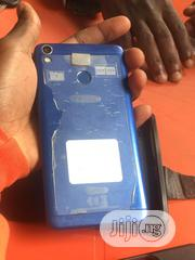 Tecno Camon CX 32 GB Blue | Mobile Phones for sale in Anambra State, Anambra East