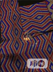 Gele Material | Clothing for sale in Abuja (FCT) State, Gwarinpa
