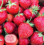 Fresh Strawberries Available | Meals & Drinks for sale in Lagos State, Lekki Phase 1
