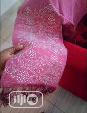 Beautiful Gele Material | Clothing for sale in Abuja (FCT) State, Gwarinpa