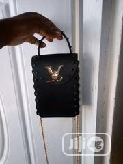 Unique Ladies Bags | Bags for sale in Abuja (FCT) State, Asokoro