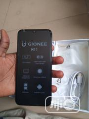 Gionee A1 64 GB Black | Mobile Phones for sale in Abuja (FCT) State, Asokoro