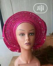 Gele For Sale | Clothing for sale in Abuja (FCT) State, Gwarinpa