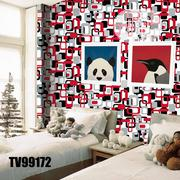 King Jesus Wallpaper | Home Accessories for sale in Rivers State, Port-Harcourt