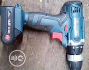 Cordless Drill | Electrical Tools for sale in Lagos State, Ajah