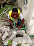For All Plumbing Work | Building & Trades Services for sale in Lekki Phase 1, Lagos State, Nigeria