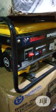 Original Generator | Electrical Equipment for sale in Delta State, Sapele