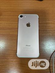 Apple iPhone 7 128 GB | Mobile Phones for sale in Abuja (FCT) State, Wuse