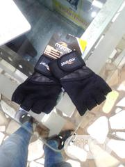 Hand Glove | Sports Equipment for sale in Lagos State, Ojo