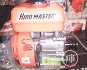 Multipurpose Engine | Electrical Tools for sale in Lagos State, Ajah