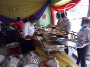 Event Catering/Food | Party, Catering & Event Services for sale in Lagos State, Surulere