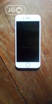 Apple iPhone 5s 64 GB | Mobile Phones for sale in Lagos State, Lagos Mainland