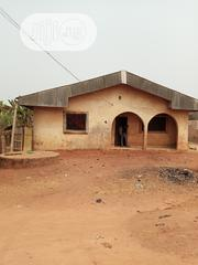 2 Unit Of 3 Bedroom Flat For Sale At Isiohor | Houses & Apartments For Sale for sale in Edo State, Benin City
