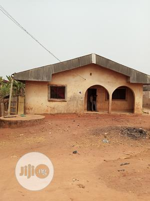 2 Unit Of 3 Bedroom Flat For Sale At Isiohor